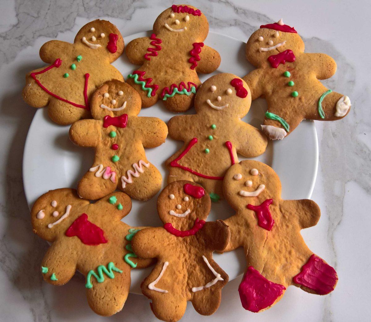 gingermen-bread-couverture