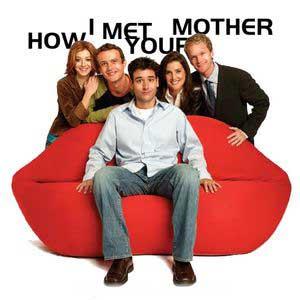 how i met your mother pub
